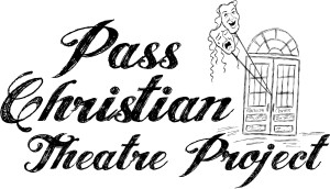 PC theatre project
