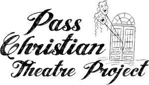 PC theatre project
